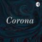 Corona Podcast Download