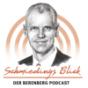 Schmiedings Blick Podcast Download