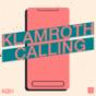 Klamroth Calling Podcast Download
