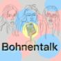 Podcast : Bohnentalk