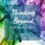 Thinking Beyond - ImPuls der Zeit Podcast herunterladen