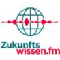 Podcast Download - Folge #7 - Die Zukunft der nachhaltigen Digitalisierung - Svenja Schulze online hören