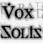 Vox Solis Podcast Download