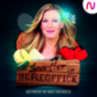Sportler im Home-Office: Der Podcast mit Birgit von Bentzel Download