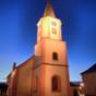 St. Georg online Podcast Download