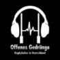 Offenes Gedränge Podcast Download