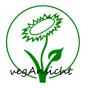 vegAnsicht Podcast herunterladen