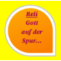 Reli Auf der Spur nach Gott Podcast Download