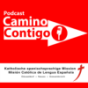 CaminoContigo Podcast Download
