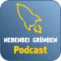 Nebenbei-Gründen Podcast