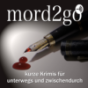 mord2go Podcast herunterladen