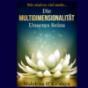 Wir sind soviel mehr...Die Multidimensionalität Unseres Seins Podcast Download