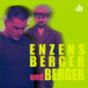 Podcast : Enzensberger & Berger