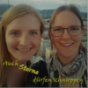 Podcast Download - Folge Donauradweg Teil II: Die Hälfte ist (letztendlich) geschafft! online hören