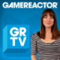 Digital Schoolhouse - Shahneila Saeed and Laura Martin Interview im Gamereactor TV - Germany Podcast Download
