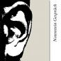 Notenstein Gespräch Podcast herunterladen