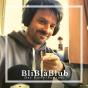 BliBlaBlub Podcast Download