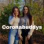 Coronabuddys Podcast Download
