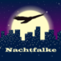 Nachtfalke Podcast Download