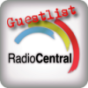 Radio Central Guestlist Podcast Download
