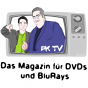 Pantoffelkino-TV Podcast Download