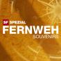 Fernweh Souvenirs Podcast herunterladen
