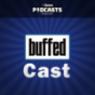 Buffed - BuffedCast Podcast herunterladen