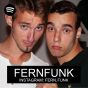 Fernfunk - der Brocast Podcast Download