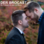 Brocast Folgen Podcast Download