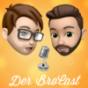 Der BroCast Podcast Download
