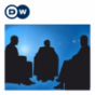 Deutsche Welle - Dialog der Welt Podcast Download