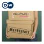 Marktplatz - Deutsche Sprache in der Wirtschaft | Deutsch lernen | Deutsche Welle Podcast Download