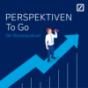 PERSPEKTIVEN To Go – der Börsenpodcast