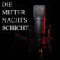 Die Mitternachtsschicht Podcast Download