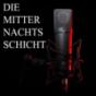 Podcast : Die Mitternachtsschicht
