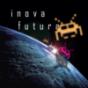 Inovafutura (Inovafutura) Podcast Download
