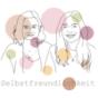 Podcast Download - Folge 1. Folge – Warum Selbstfreundlichkeit? online hören