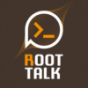 ROOT Talk Podcast Download