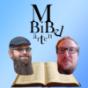 Bibel mit Bärten Podcast Download