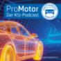 ZDK Podcast - Zentralverband Deutsches Kraftfahrzeuggewerbe Download