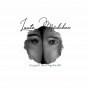 Laute Mädchen Podcast Download