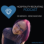 Hospitality Recruiting Podcast Download