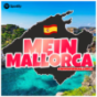 Mein Mallorca Podcast Download
