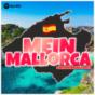 Mein Mallorca Podcast Download