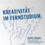 diplomafbgestaltung Podcast Download
