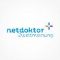 Zweitmeinung - Der Podcast von netdoktor.at Podcast Download