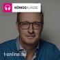 t-online.de Königsklasse Podcast Download