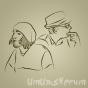 UmUnsHerum Podcast herunterladen