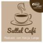 Das Sattel Café Podcast Download