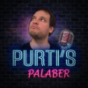 Purti's Palaber Podcast Download